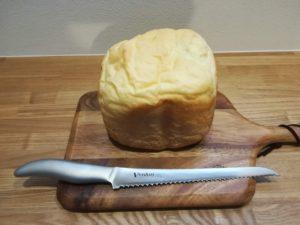 パン切り包丁2