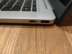 パソコン本体5