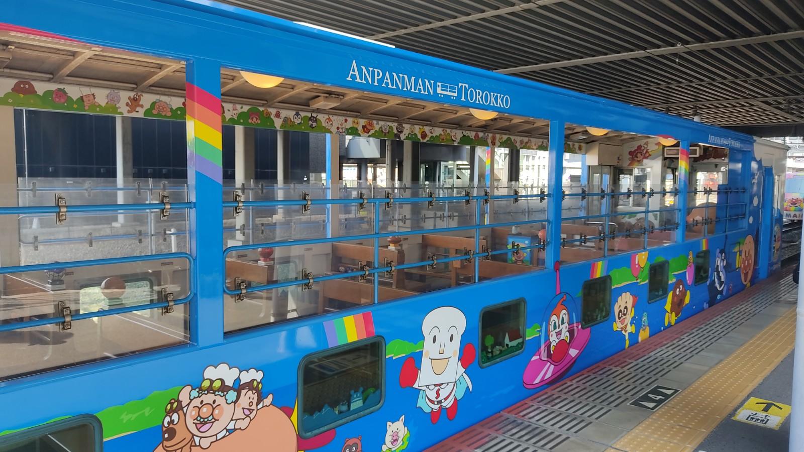 anpanman-trolley8