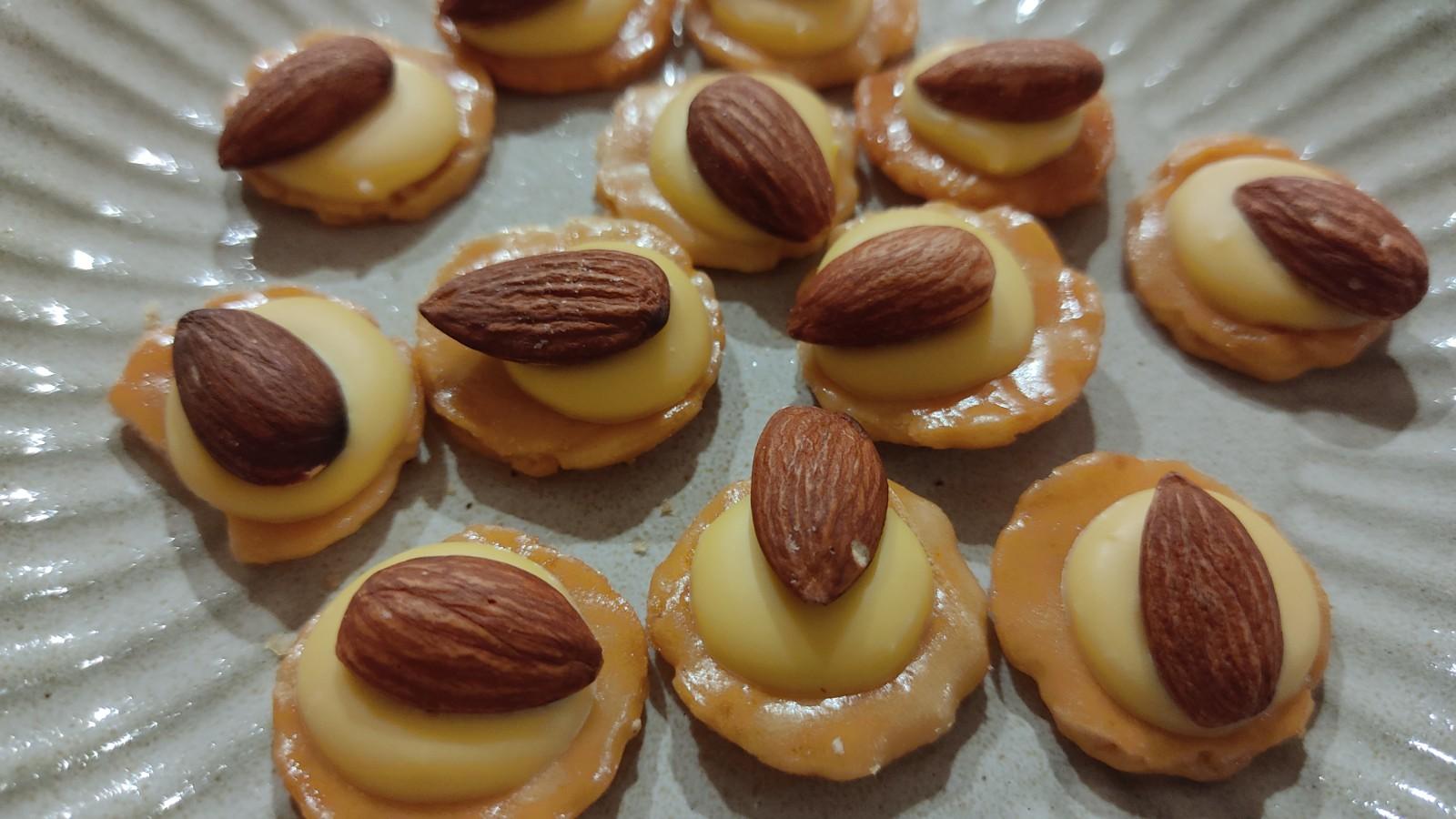 petit prime almond cheese2