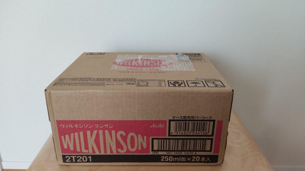 wilkinson9
