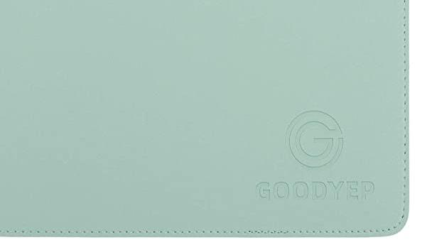 goodyep12